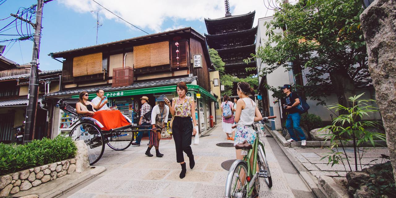 京都 京都單車旅遊攻略 - 日篇 京都單車旅遊攻略 – 日篇 130909122321