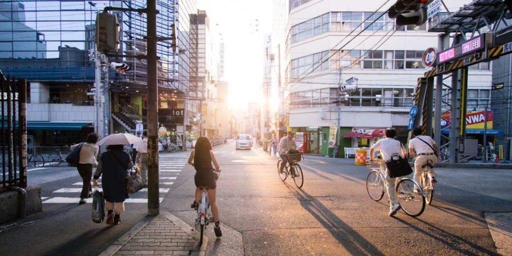 hubchari 大阪單車遊記 bike the moment  大阪單車遊記 大阪單車遊記 130910163631 1024x512