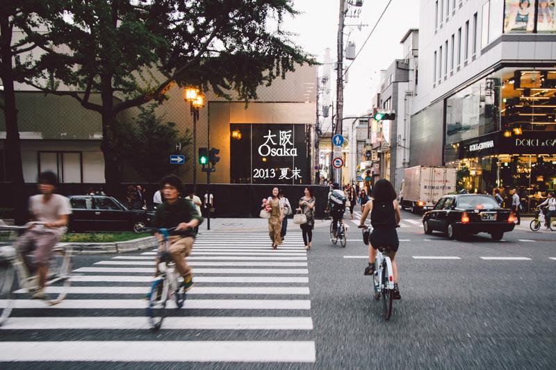 轆轆遊遊 大阪單車遊記 轆轆遊遊 轆轆遊遊。單車遊記系列 P9100532 copy