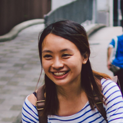 Siu Yuen