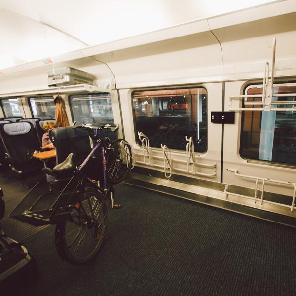浪遊歐洲小貼士/分享 浪遊歐洲小貼士/分享 train001