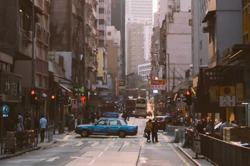 香港城市單車生活地圖 香港城市單車生活地圖 香港城市單車生活地圖 P4050592