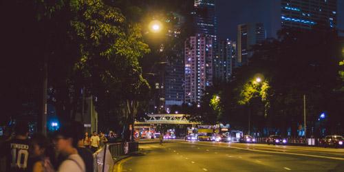 香港城市單車生活地圖 香港城市單車生活地圖 香港城市單車生活地圖 P6160122