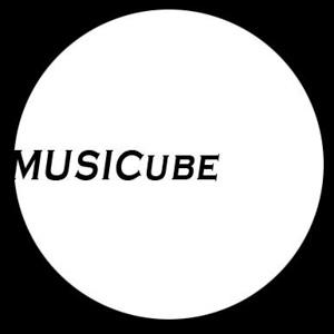 MUSICUBE  12月單車週末夜。髦民單車野餐+露營日 MUSICUBE1
