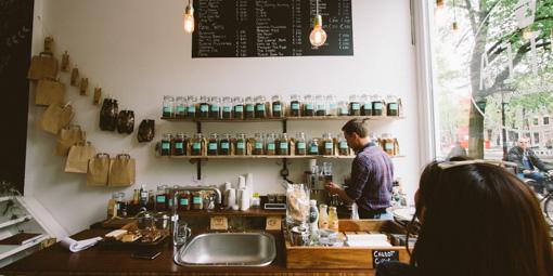 轆轆遊遊。Amsterdam 河畔小茶店 Amsterdam 河畔小茶店 轆轆遊遊。Amsterdam 河畔小茶店 untitled012