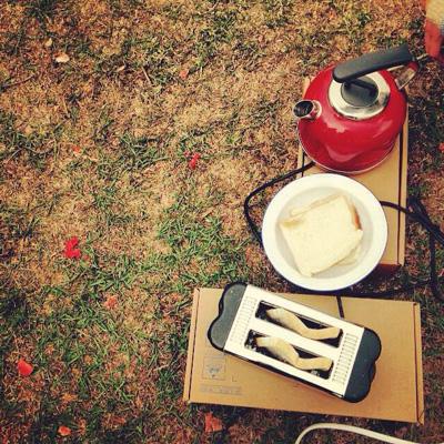 「2014 髦民單車野餐+露營日」照片+後記 IMG 1233