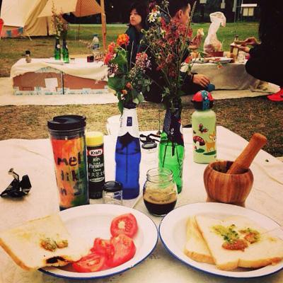 「2014 髦民單車野餐+露營日」照片+後記 IMG 1234