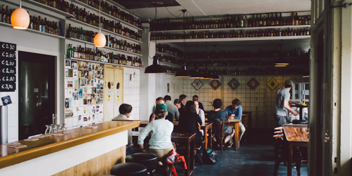 轆轆遊遊。Amsterdam 風車下的啤酒廠  轆轆遊遊。Amsterdam 風車下的啤酒廠 P42909941