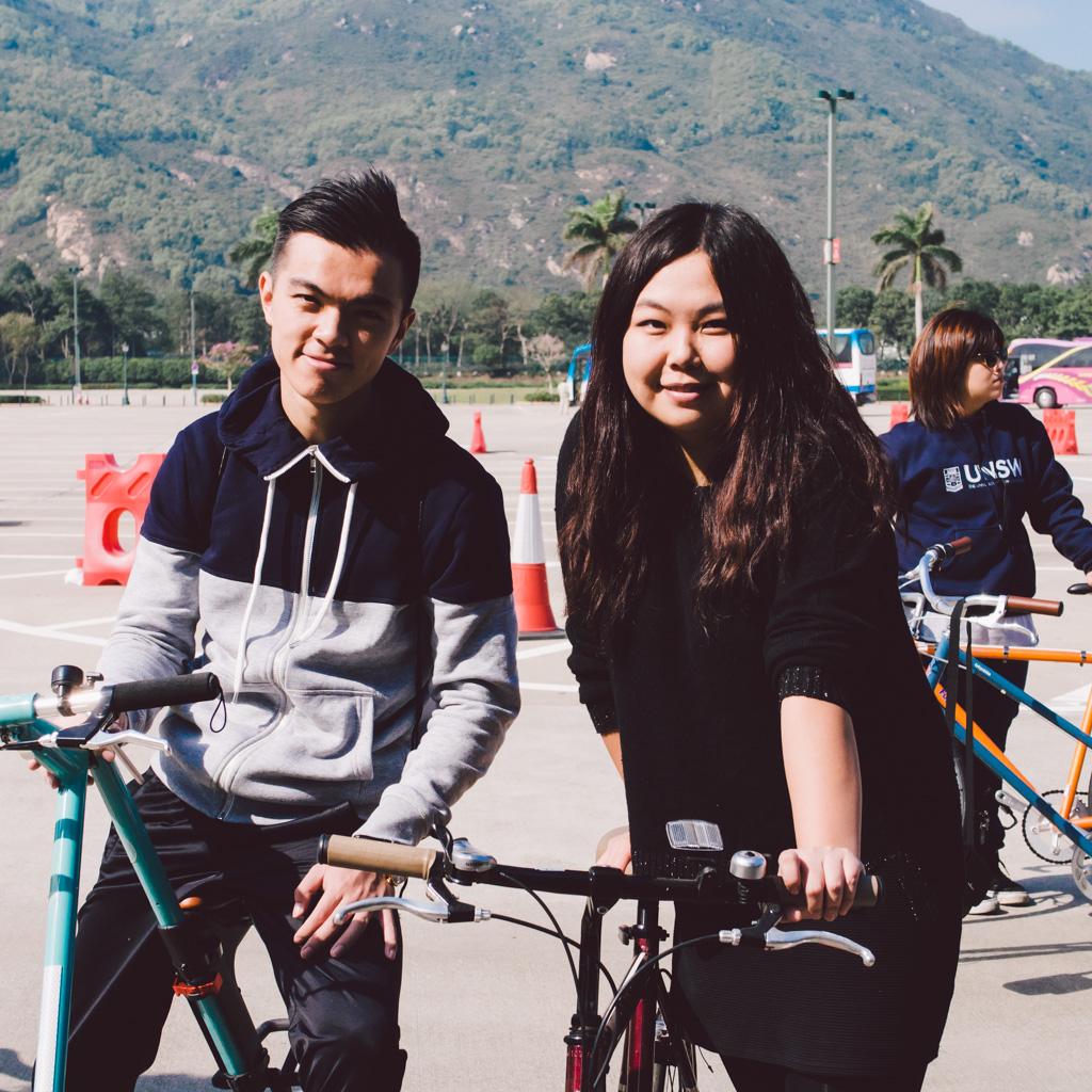 「2014 髦民單車野餐+露營日」照片+後記 PC060013