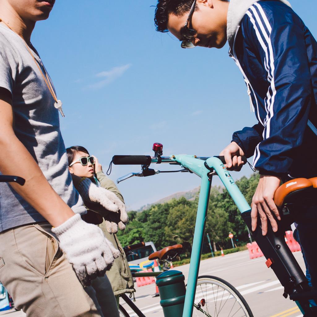 「2014 髦民單車野餐+露營日」照片+後記 PC060054