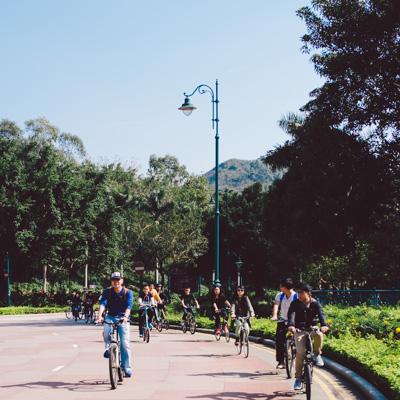 「2014 髦民單車野餐+露營日」照片+後記 PC060079
