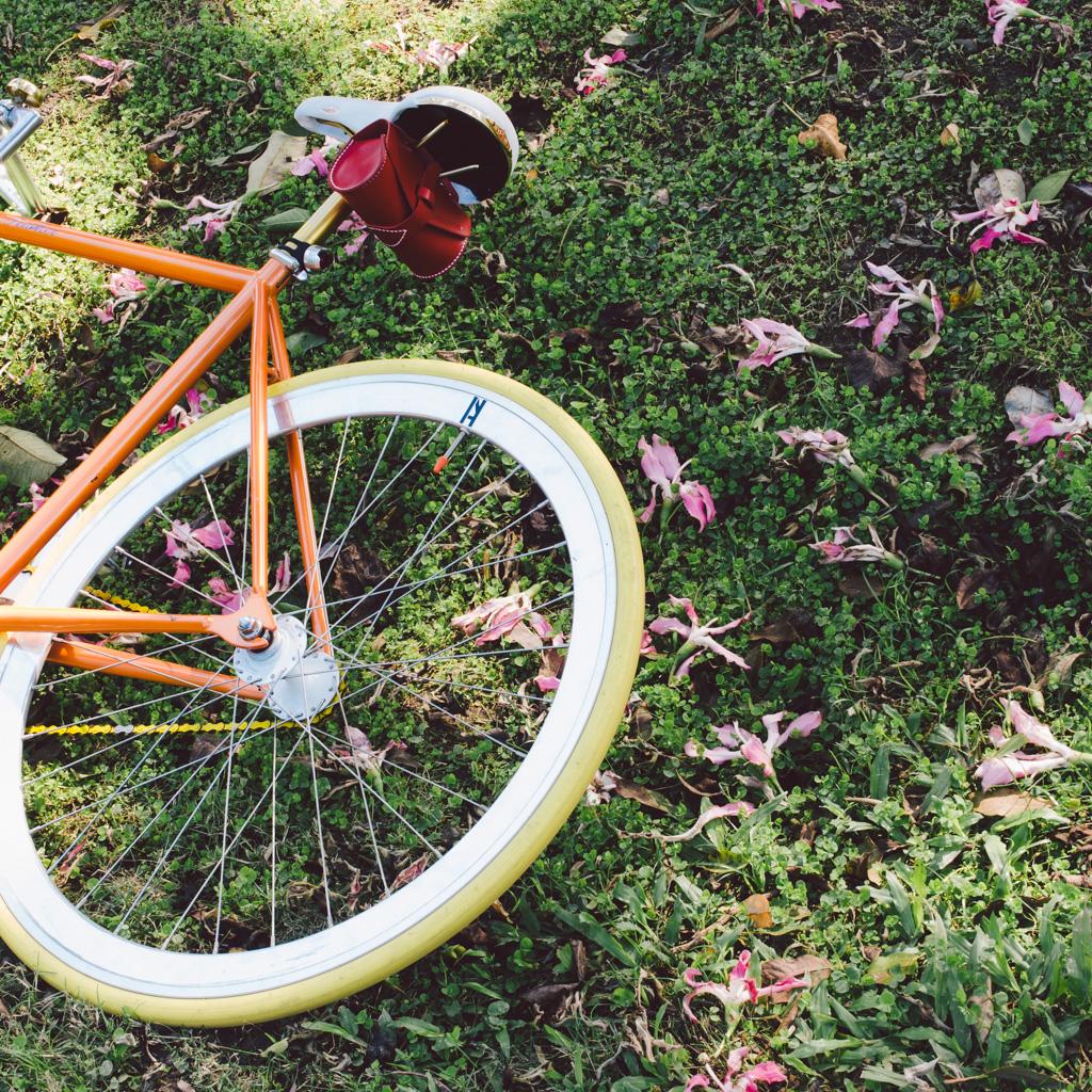 「2014 髦民單車野餐+露營日」照片+後記 PC060097