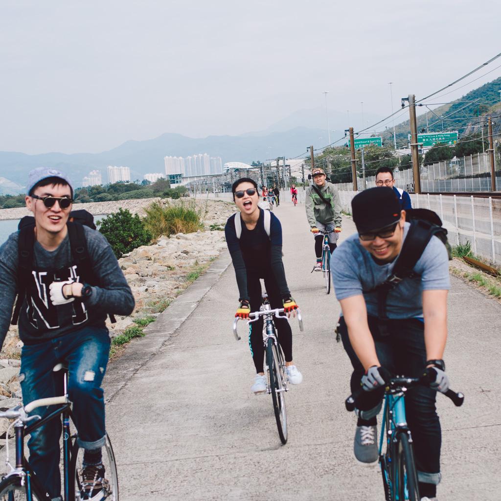 「2014 髦民單車野餐+露營日」照片+後記 PC060194