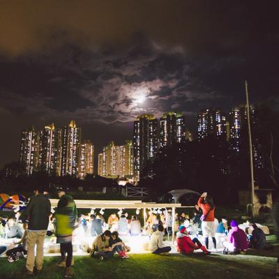 「2014 髦民單車野餐+露營日」照片+後記 PC060302
