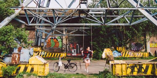 轆遊阿姆斯特丹系列。探險船廠區 NDSM 轆轆遊遊。探險船廠區@阿姆斯特丹 轆遊阿姆斯特丹系列。探險船廠區 NDSM 140430172640