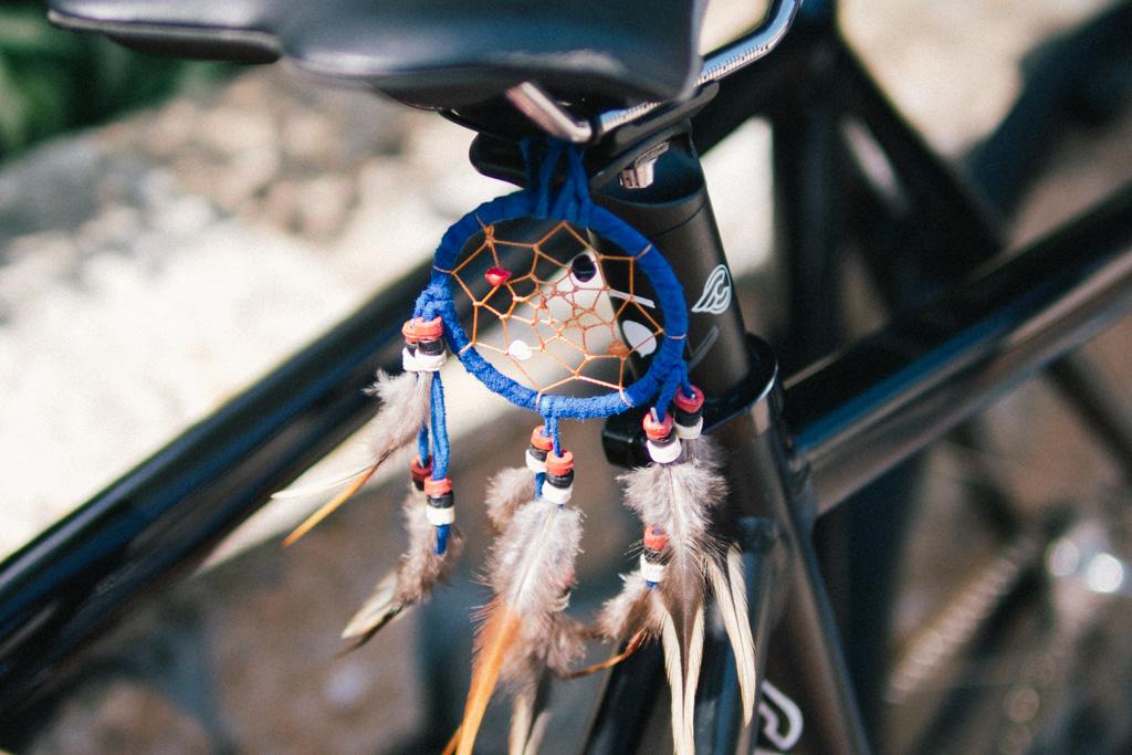 單車髦民集 Bike The Moment  單車髦民集#3 Wang Kit 140928101353