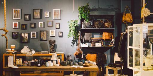 轆轆遊遊。阿姆斯特丹篇 // Hutspot 雜貨店  轆轆遊遊。阿姆斯特丹篇 // Hutspot 雜貨店 140429110720