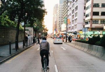 4月單車週日早 早睡早起齊齊踩車去食早餐2  4月單車週日早 早睡早起齊齊踩車去食早餐2 150114 174815 2 1 360x250