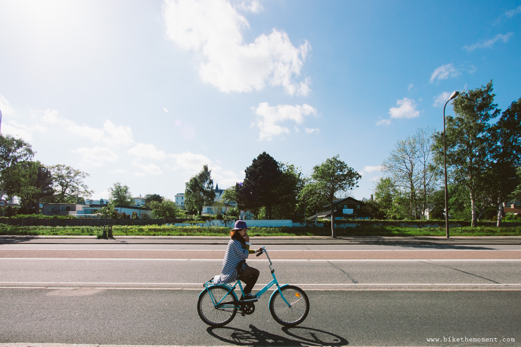 bike the moment  歐洲秘境小分享 b 1