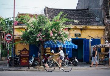 越南會安 單車遊記  越南會安 單車遊記 150917 162301 1 360x250