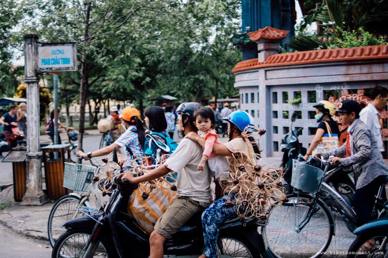 OLYMPUS DIGITAL CAMERA  越南會安 單車遊記 a 10