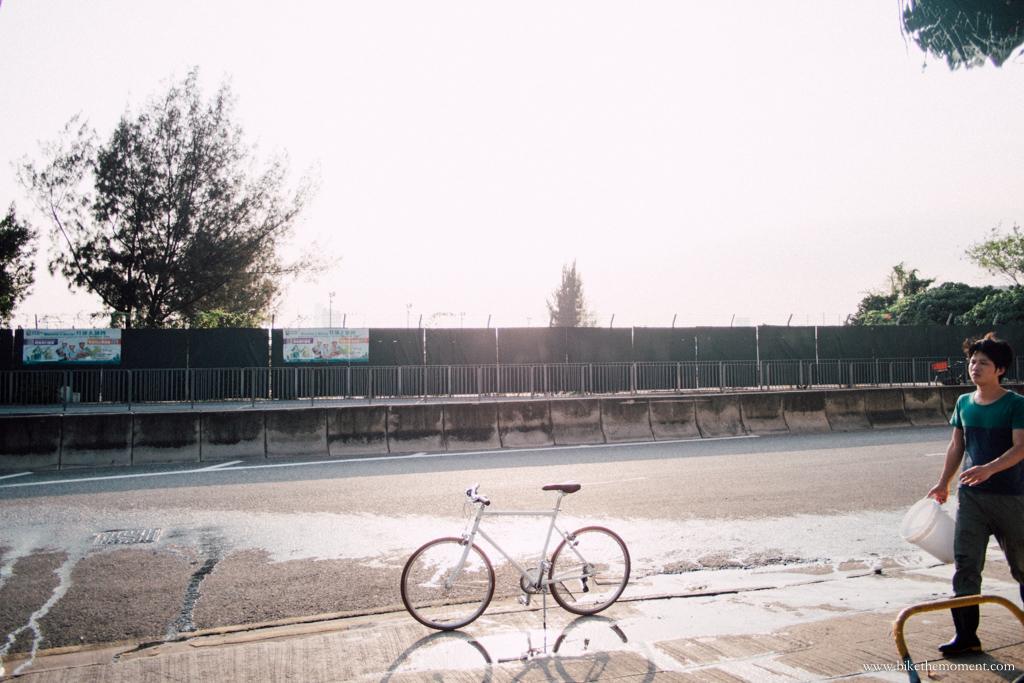 茶果嶺單車遊記  尋找隱世的茶果嶺 160516 173736
