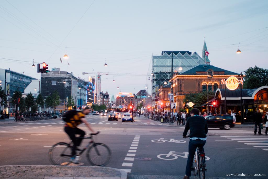 哥本哈根 bike the moment  那些年 我們去旅行踩單車遇到最靚的日落黃昏 140517213554