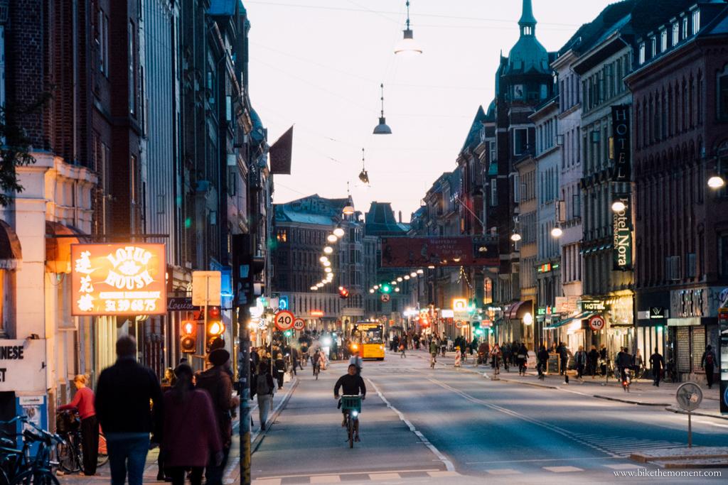 哥本哈根 bike the moment  那些年 我們去旅行踩單車遇到最靚的日落黃昏 140517215946
