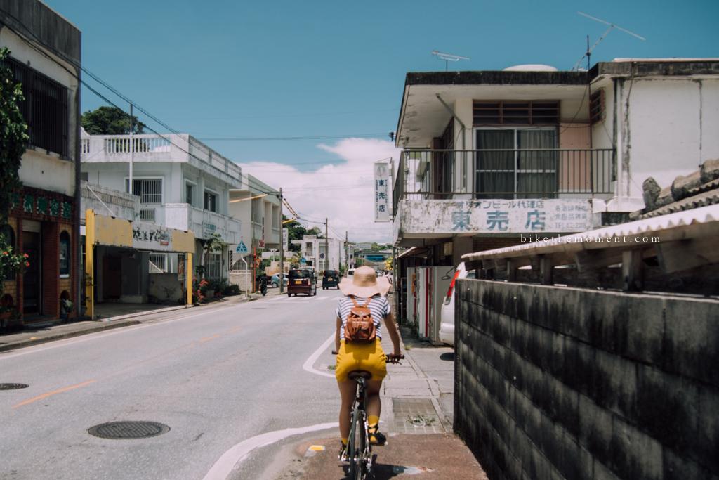 沖繩 本部町 Okinawa Motobu 浜元海岸線 髦民沖繩遊記#04。浜元海岸線 Hamamoto Coastline 160712 105930 1