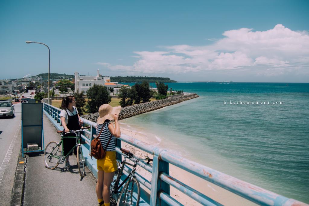 沖繩 本部町 Okinawa Motobu 浜元海岸線 髦民沖繩遊記#04。浜元海岸線 Hamamoto Coastline 160712 111651 1
