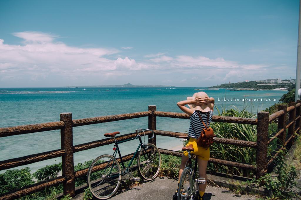 沖繩 本部町 Okinawa Motobu 浜元海岸線 髦民沖繩遊記#04。浜元海岸線 Hamamoto Coastline 160712 112116 1