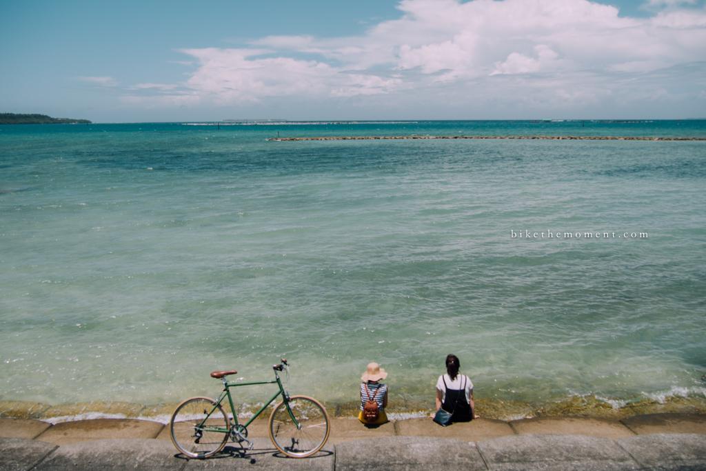沖繩 本部町 Okinawa Motobu 浜元海岸線 髦民沖繩遊記#04。浜元海岸線 Hamamoto Coastline 160712 112532 1