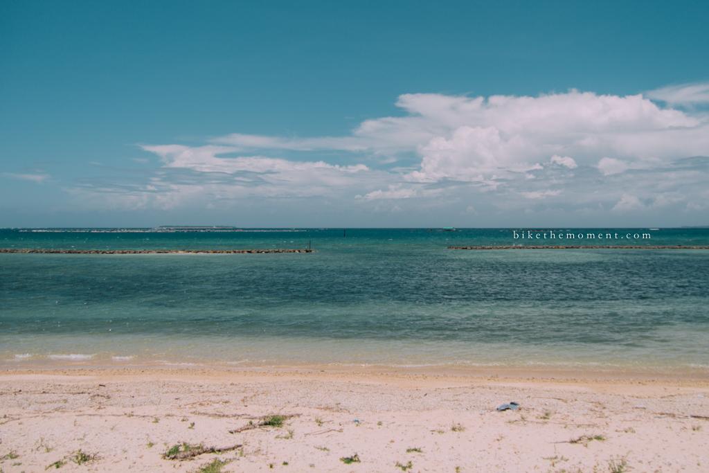 沖繩 本部町 Okinawa Motobu 浜元海岸線 髦民沖繩遊記#04。浜元海岸線 Hamamoto Coastline 160712 113334 1