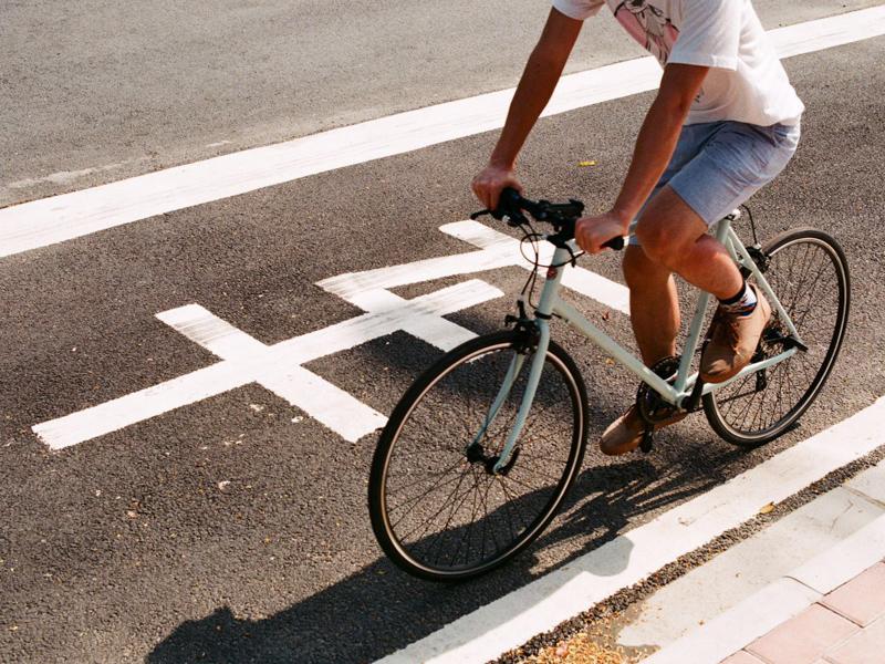 南沙 bike the moment  尋找南國の藍。沖繩單車郵輪之旅2016 9cdcb429 12ca 4663 978c 8c7f3eae2ce2