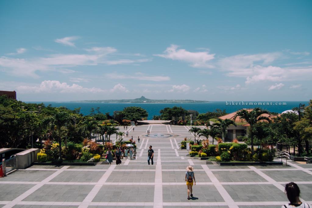 沖繩 本部町 Okinawa Motobu