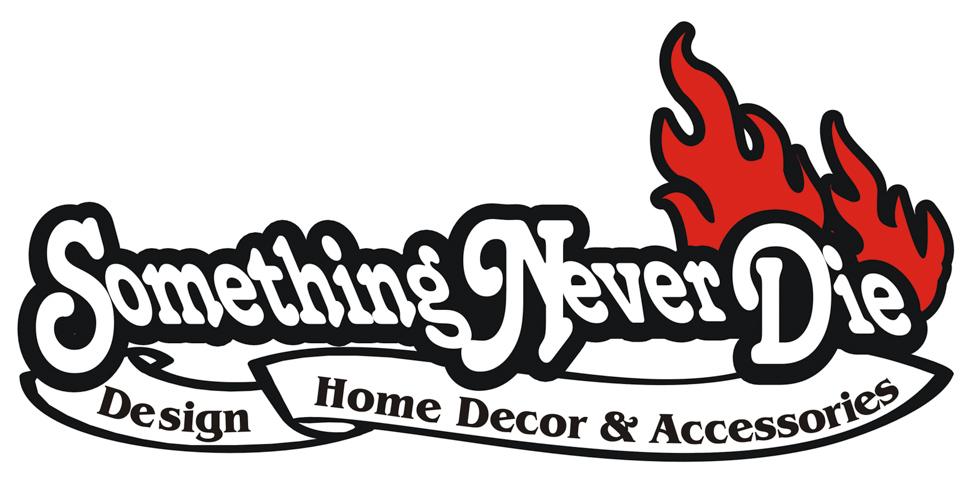 sthing-never-die-logo  draft sthing never die logo