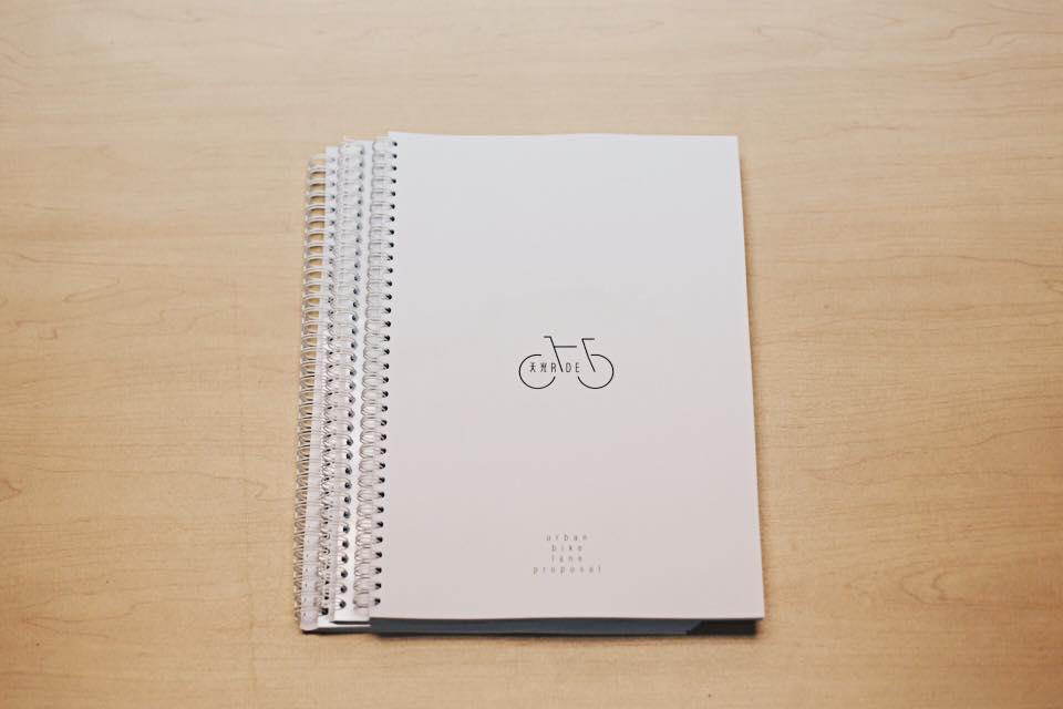 籌旗。香港市區單車代步研究 15781712 778457128969306 235325277180966136 n