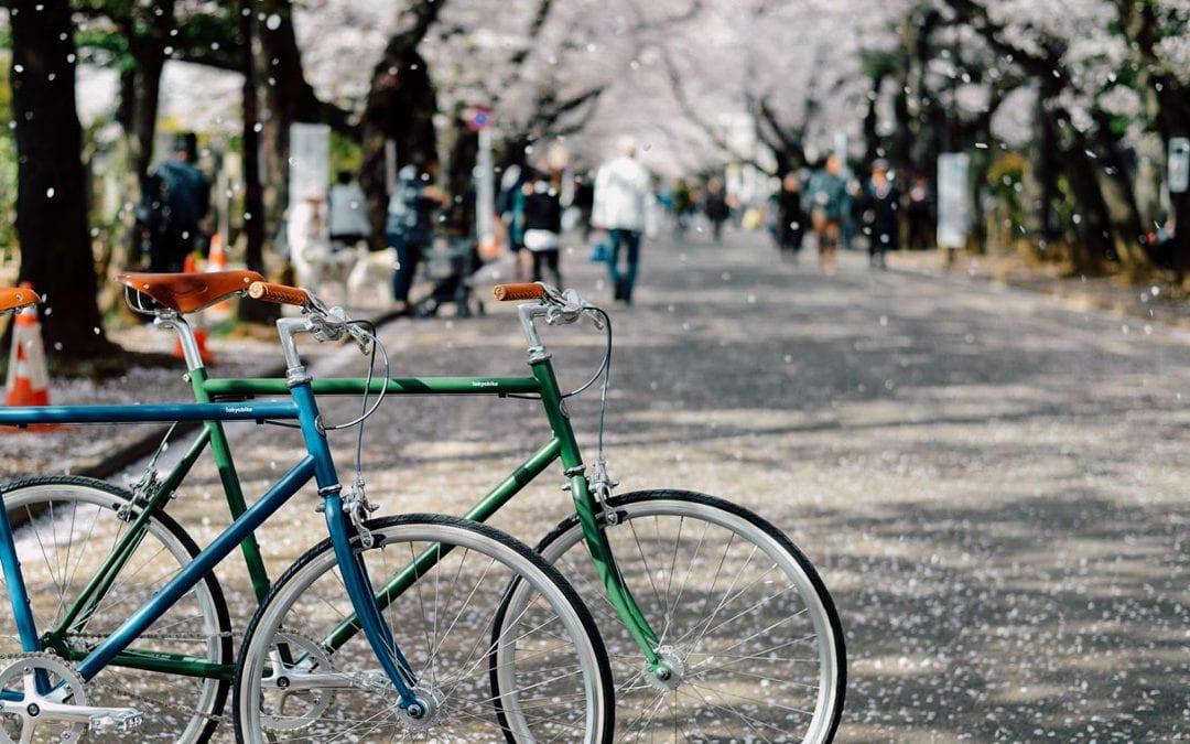 流動單車交換市集。東京番外篇  流動單車交換市集。東京番外篇 12970762 600196550139626 3049824776273127044 o 1080x675