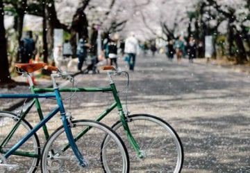 流動單車交換市集。東京番外篇  流動單車交換市集。東京番外篇 12970762 600196550139626 3049824776273127044 o 360x250