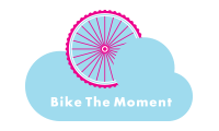 Bike The Moment