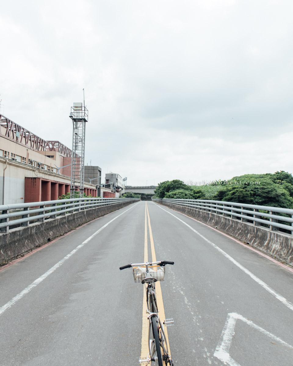 bike the moment 台北單車遊記 2017  台北遊記2017。淡水 IMG 0232