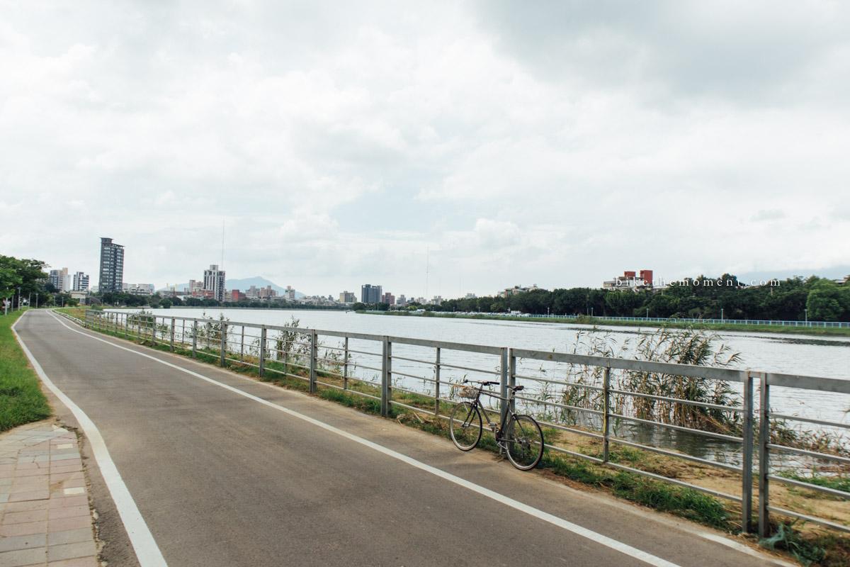 bike the moment 台北單車遊記 2017  台北遊記2017。淡水 IMG 0332