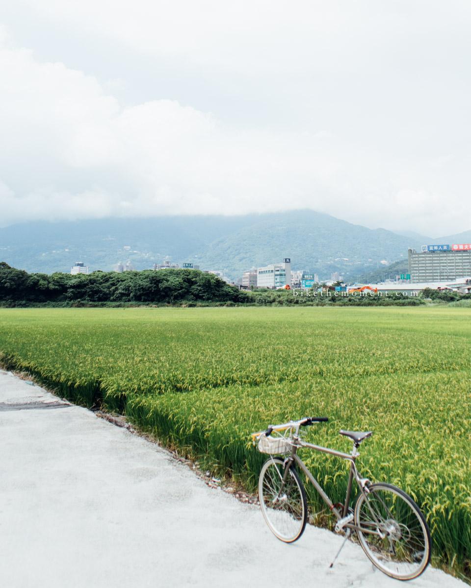 bike the moment 台北單車遊記 2017  台北遊記2017。淡水 IMG 0434