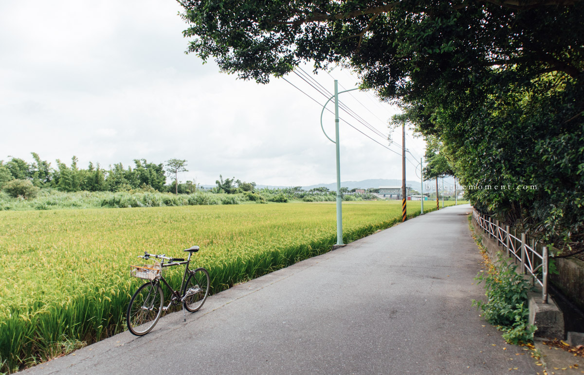 bike the moment 台北單車遊記 2017  台北遊記2017。淡水 IMG 0442