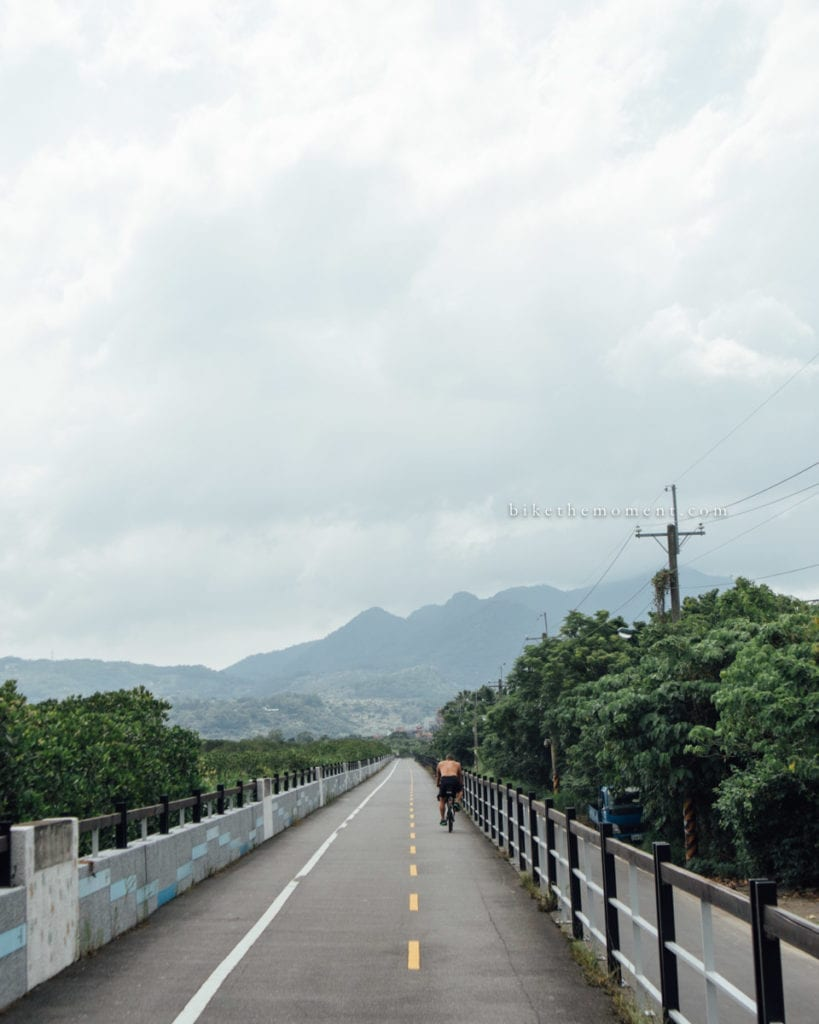 bike the moment 台北單車遊記 2017  台北遊記2017。淡水 IMG 0449 819x1024