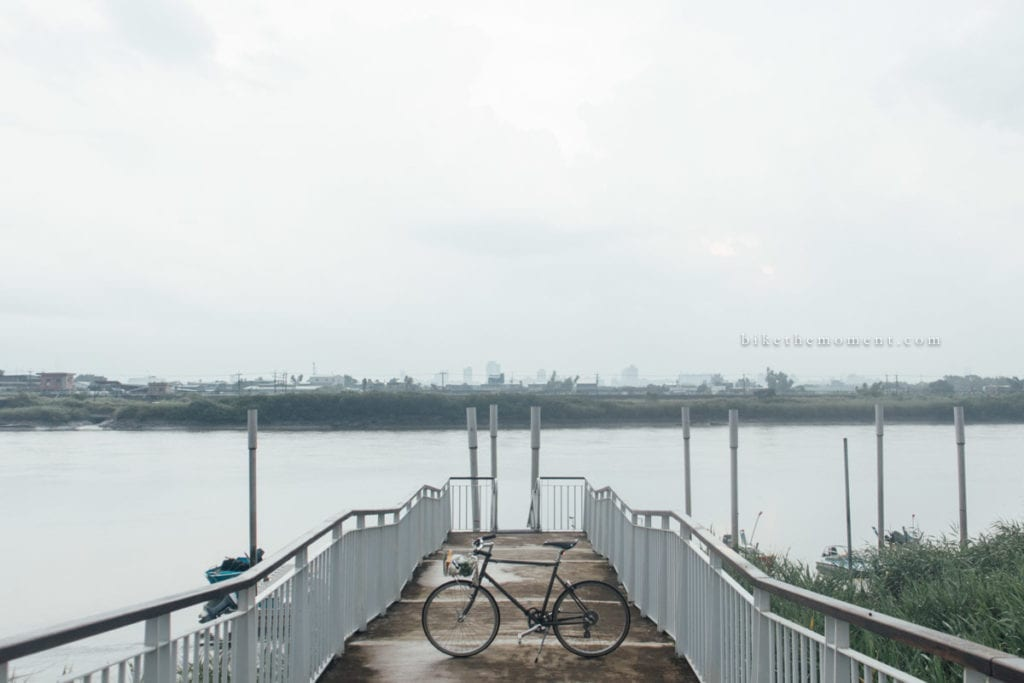 bike the moment 台北單車遊記 2017  台北遊記2017。淡水 IMG 0634 1024x683