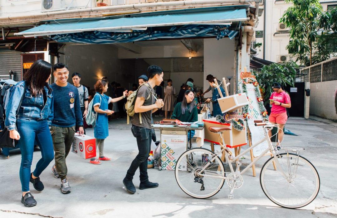 12月活動後記。《灣仔好墟冚:一個聖誕三個墟 Halo! Wanchai Bazaar》  12月活動後記。《灣仔好墟冚:一個聖誕三個墟 Halo! Wanchai Bazaar》 IMG 9872 2 1080x700